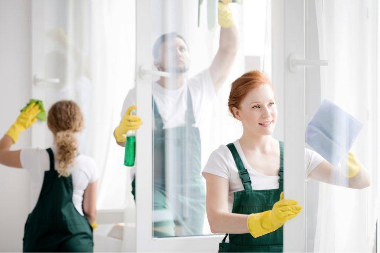 Nettoyage-des-vitres-brabant-wallon